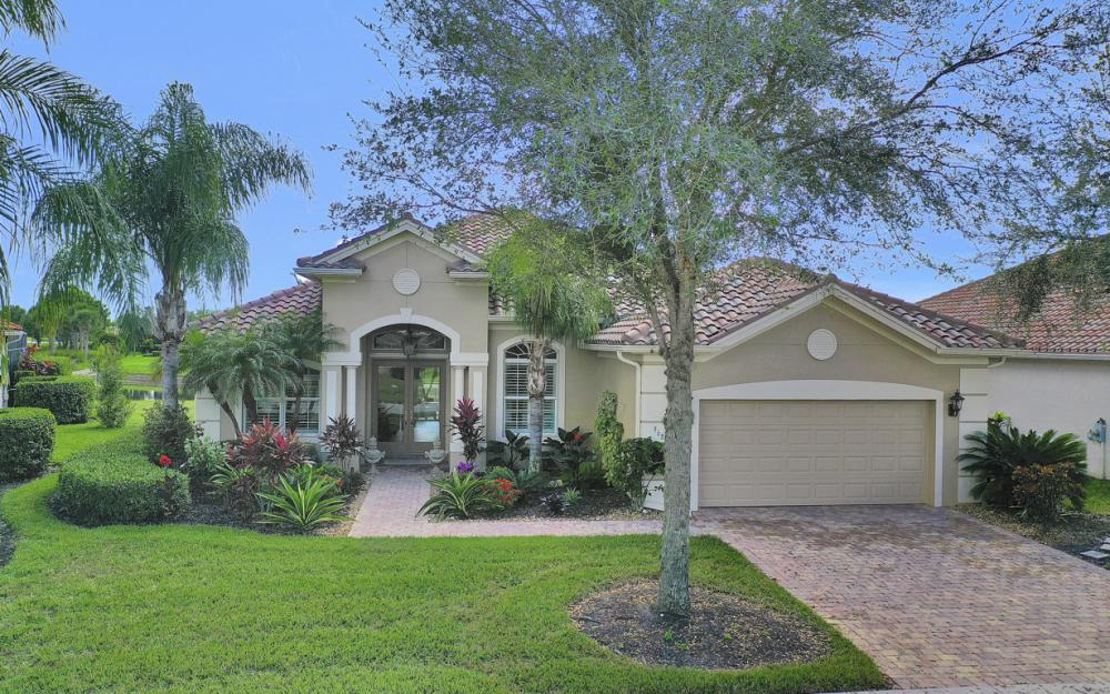 9681 Cobalt Cove Cir, Naples - Home For Sale 1300881682