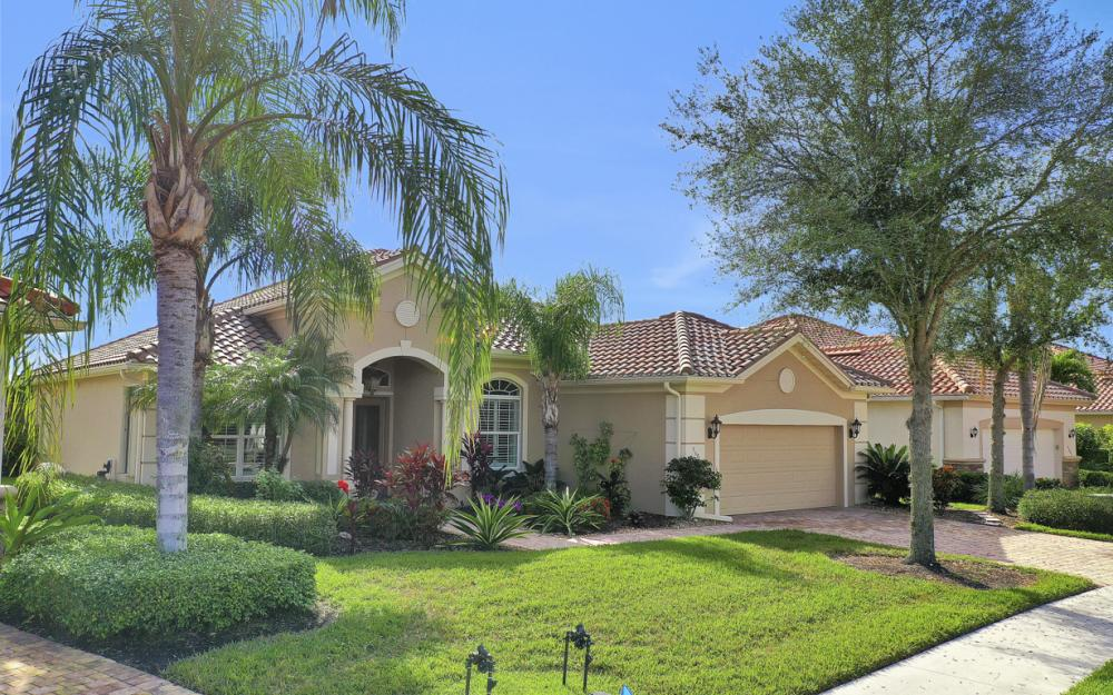 9681 Cobalt Cove Cir, Naples - Home For Sale 578603963