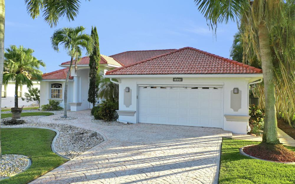 1526 SW 53rd Ter, Cape Coral - Home For Sale 1788992092