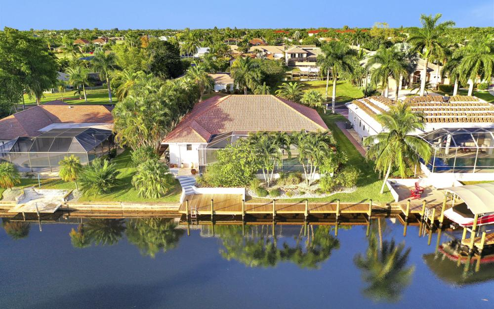 1526 SW 53rd Ter, Cape Coral - Home For Sale 1608540087