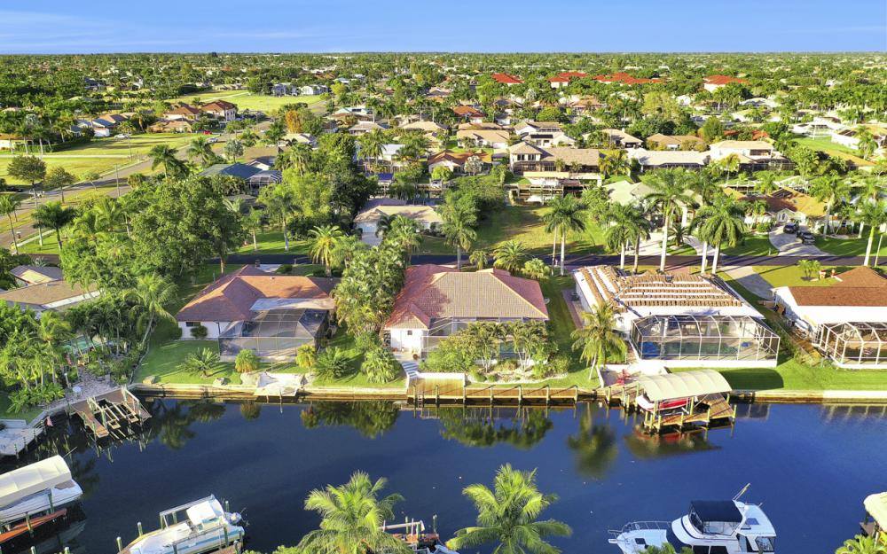 1526 SW 53rd Ter, Cape Coral - Home For Sale 1752497999