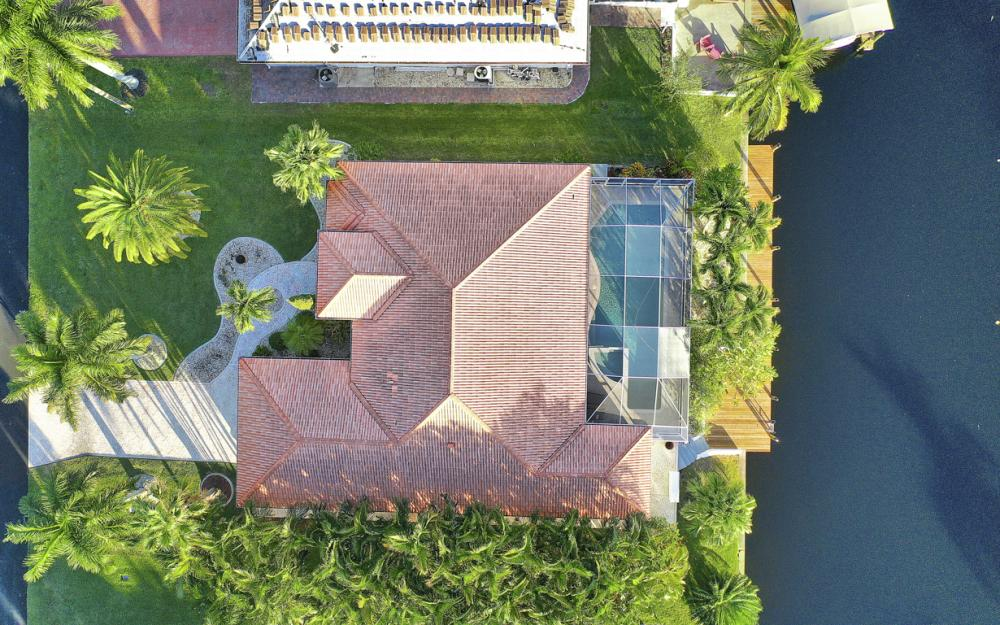 1526 SW 53rd Ter, Cape Coral - Home For Sale 1051261332