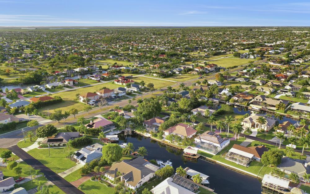 1526 SW 53rd Ter, Cape Coral - Home For Sale 1832377999