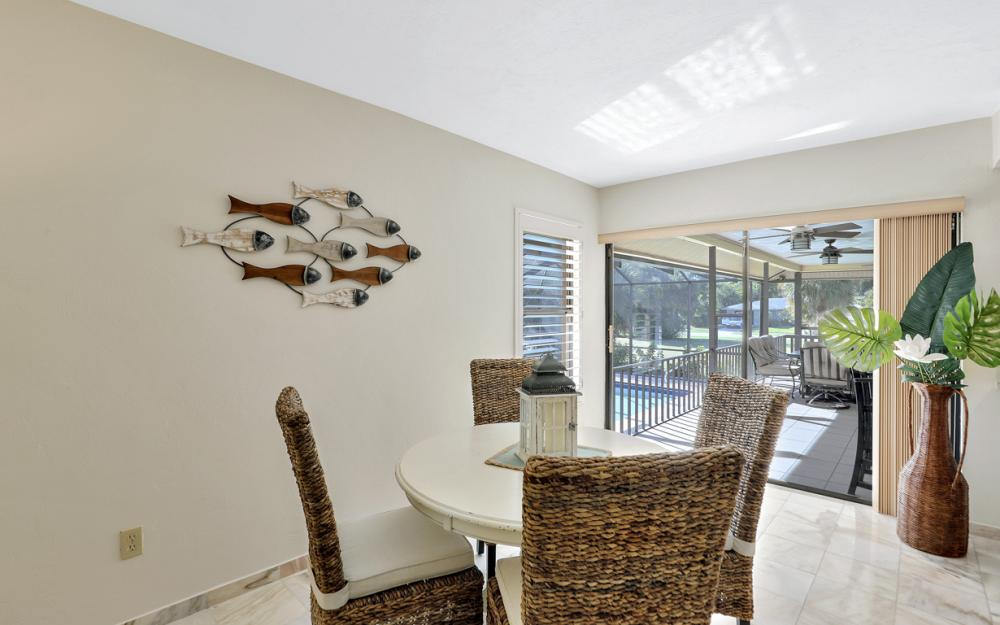 797 Dandelion Ct, Marco Island - Home For Sale 254701539