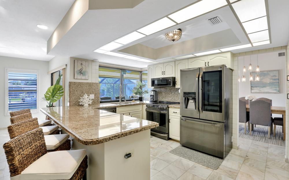 797 Dandelion Ct, Marco Island - Home For Sale 1151316323