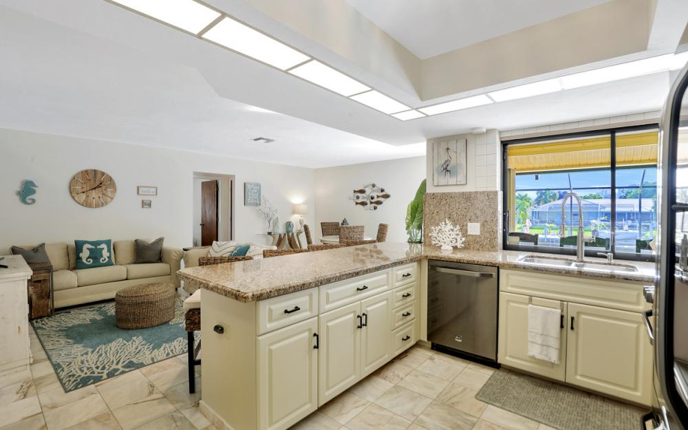 797 Dandelion Ct, Marco Island - Home For Sale 176277225