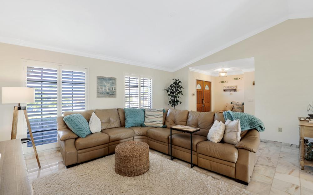 797 Dandelion Ct, Marco Island - Home For Sale 173648552