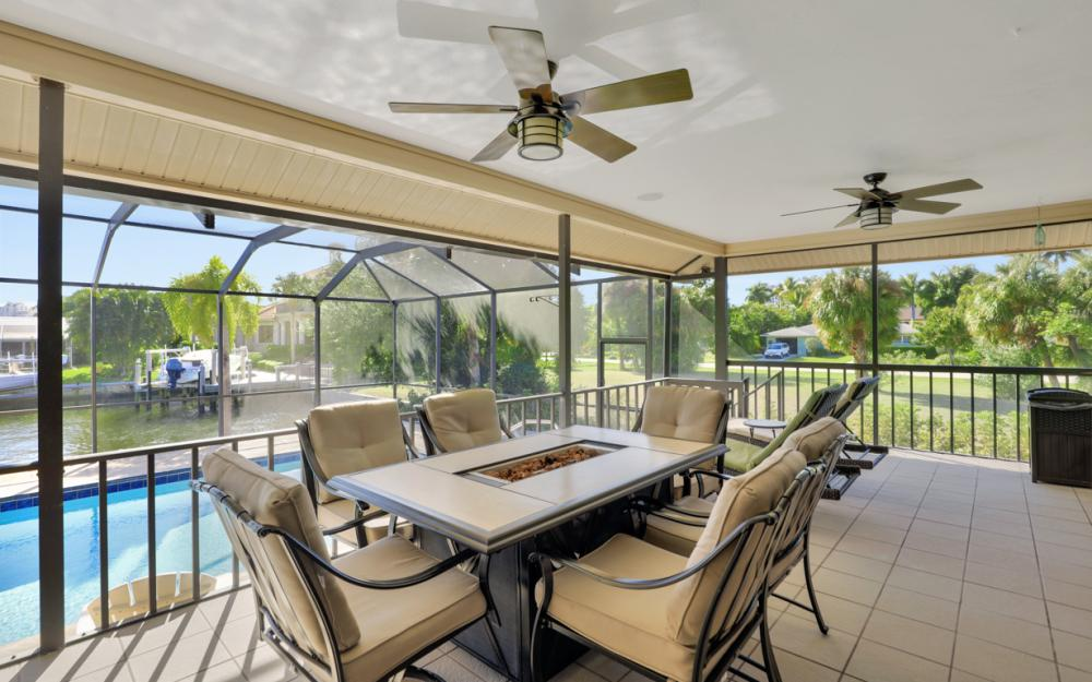 797 Dandelion Ct, Marco Island - Home For Sale 759814480