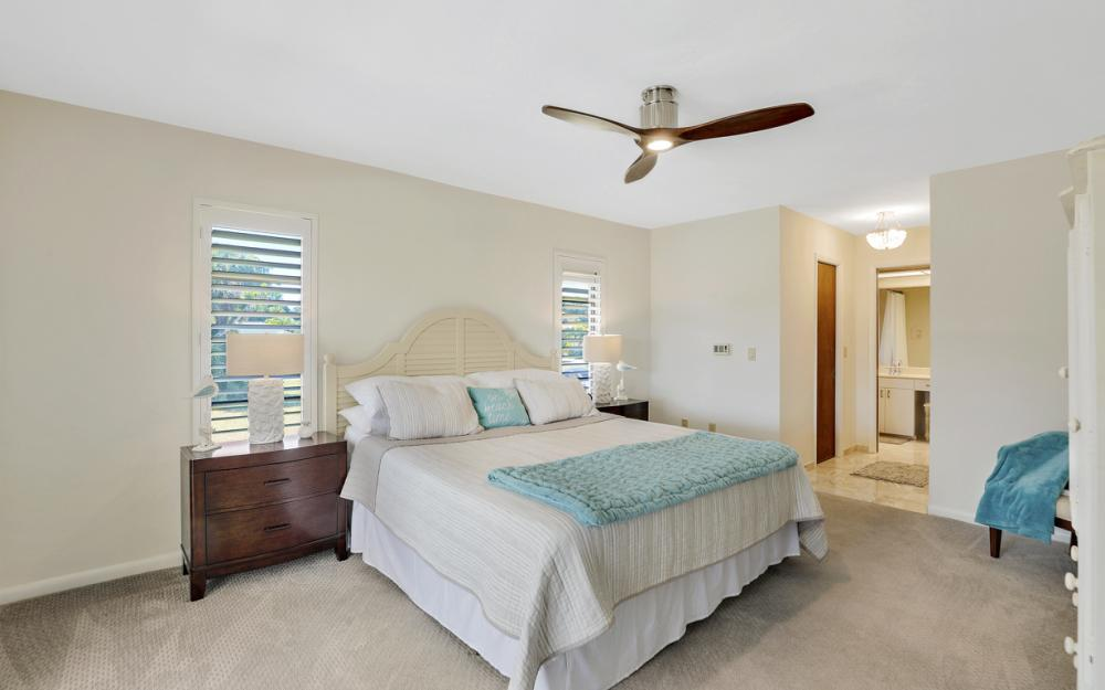 797 Dandelion Ct, Marco Island - Home For Sale 1599262863