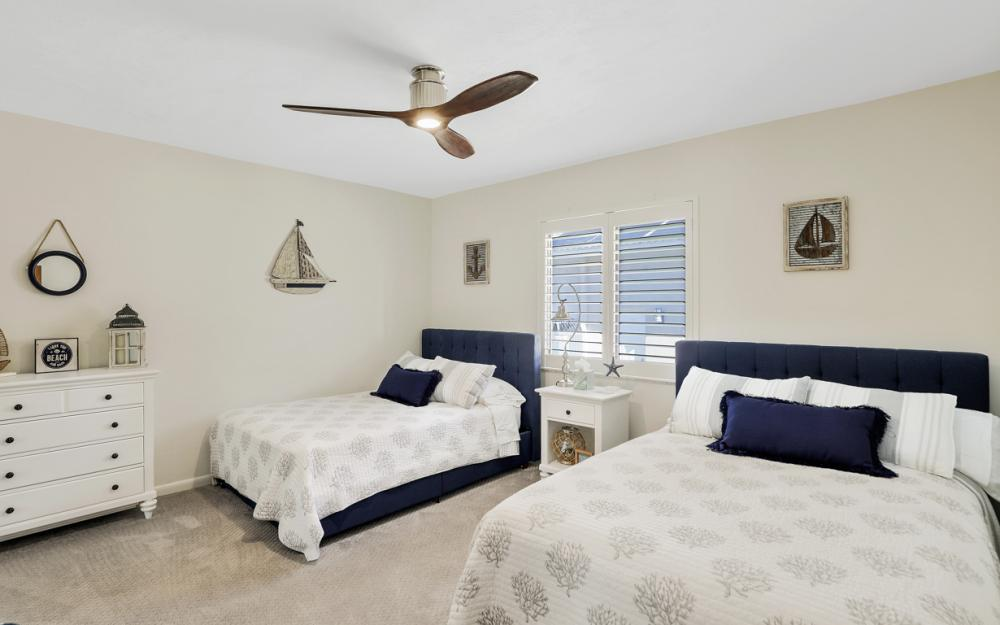 797 Dandelion Ct, Marco Island - Home For Sale 1488102533