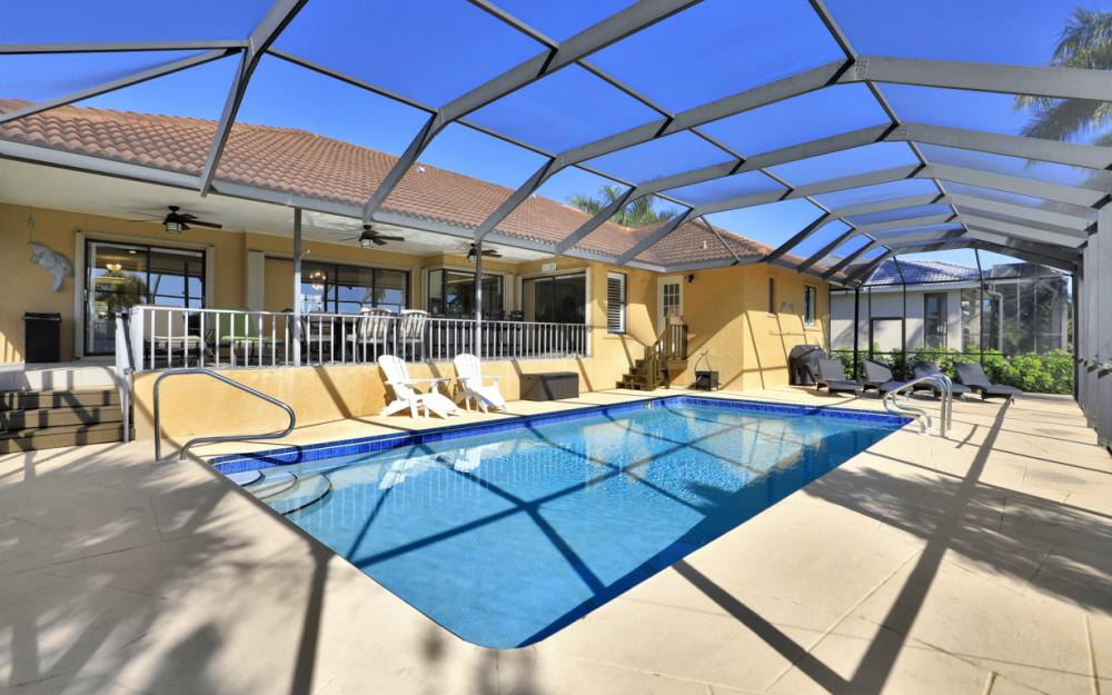 797 Dandelion Ct, Marco Island - Home For Sale 349594053