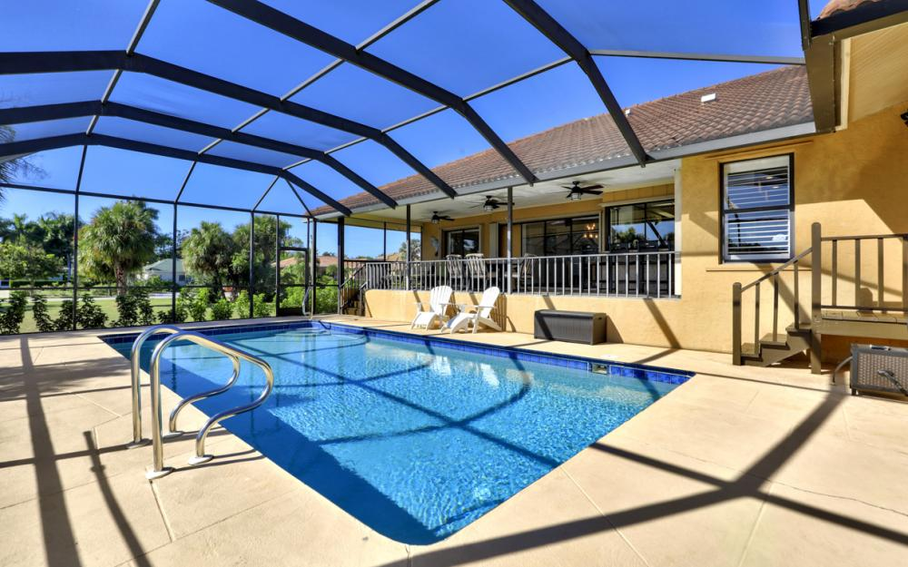 797 Dandelion Ct, Marco Island - Home For Sale 1434362759