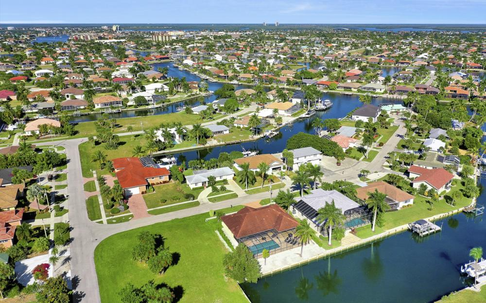 797 Dandelion Ct, Marco Island - Home For Sale 1961268439