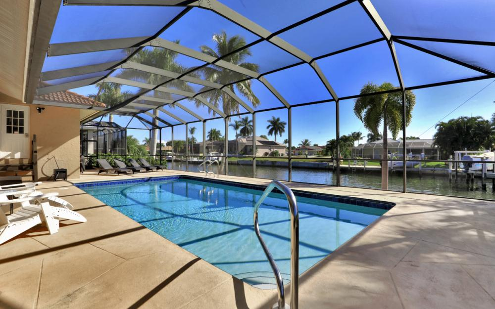 797 Dandelion Ct, Marco Island - Home For Sale 895704393