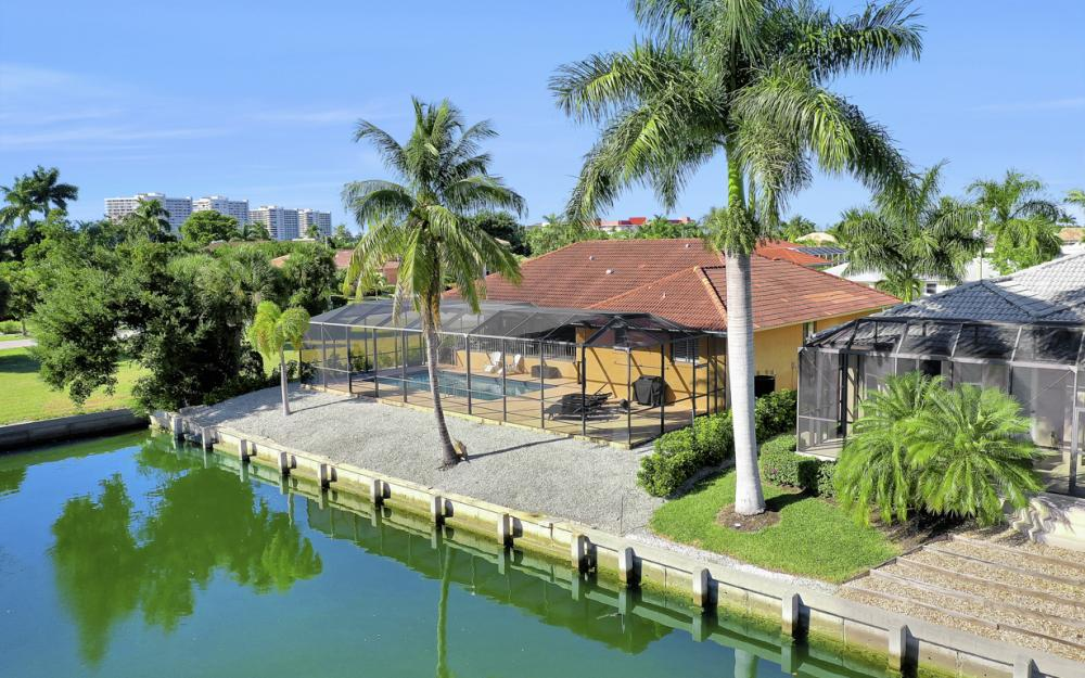 797 Dandelion Ct, Marco Island - Home For Sale 648150444