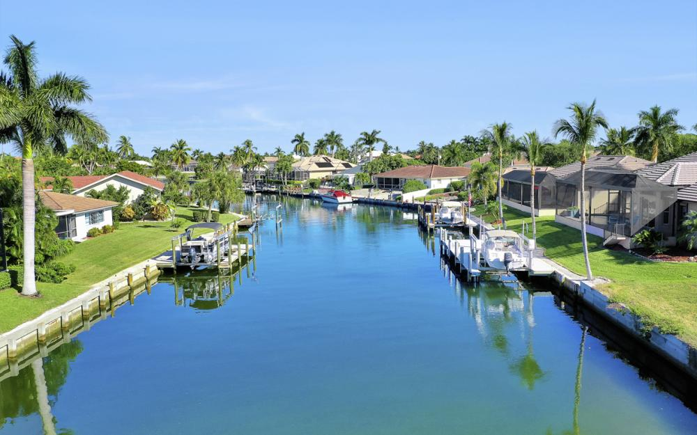 797 Dandelion Ct, Marco Island - Home For Sale 1061940768