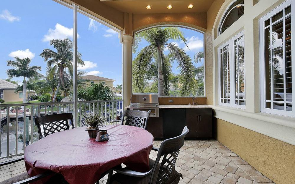 5502 Harbour Preserve Cir, Cape Coral - House For Sale 175382157