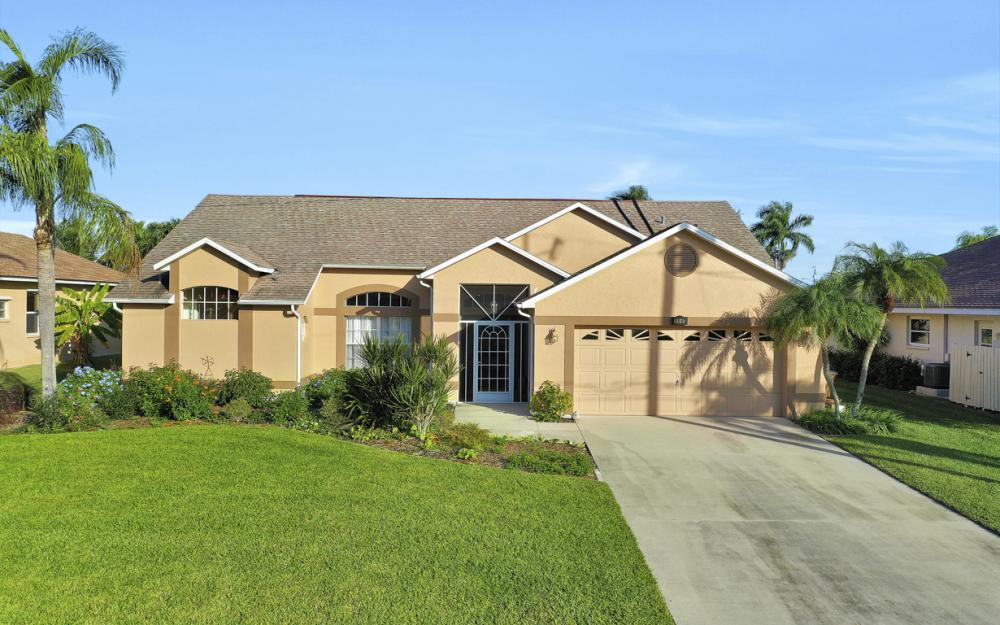 4841 SW 23rd Ave Cape Coral, FL 33914 382328883