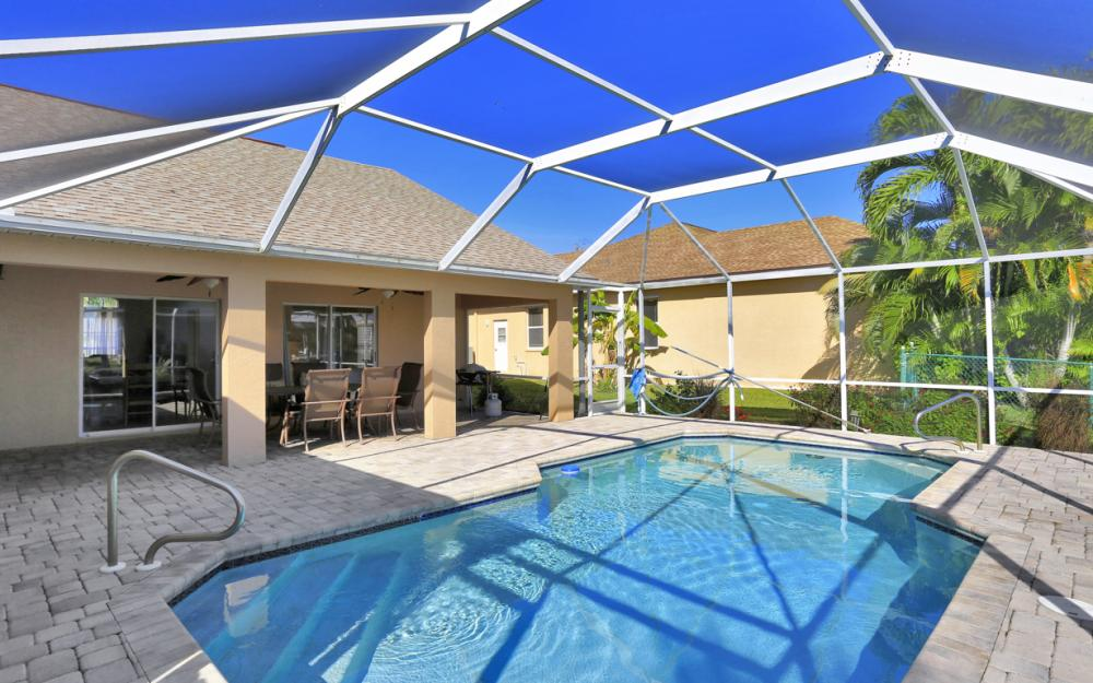 4841 SW 23rd Ave Cape Coral, FL 33914 362093129