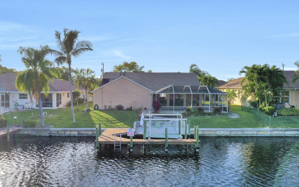 4841 SW 23rd Ave Cape Coral, FL 33914 455423663