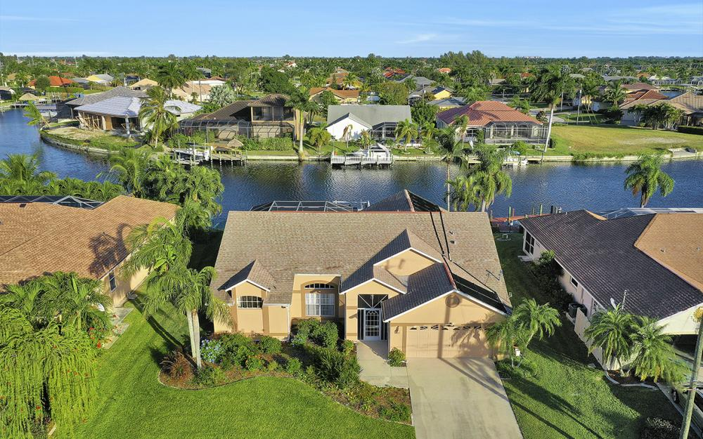 4841 SW 23rd Ave Cape Coral, FL 33914 1320083226