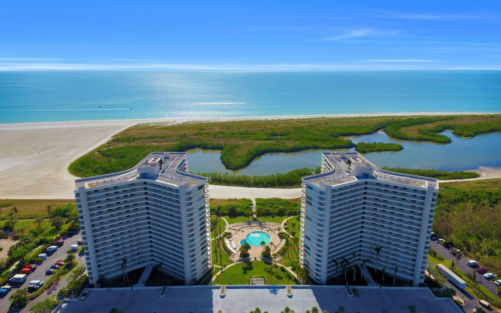 440 Seaview Ct #1808, Marco Island - Vacation Rental 1596615532