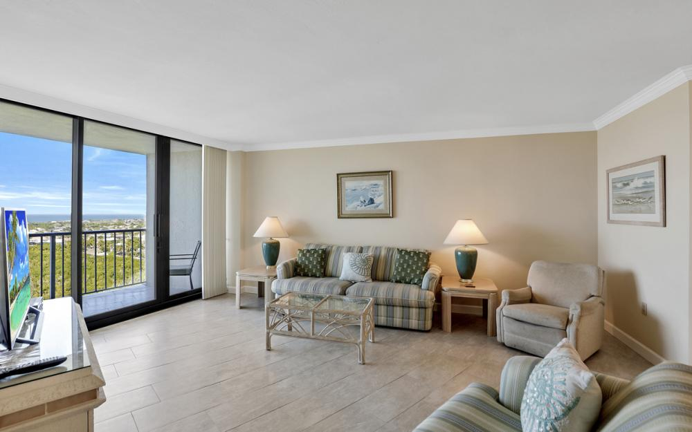 440 Seaview Ct #1808, Marco Island - Vacation Rental 852229855