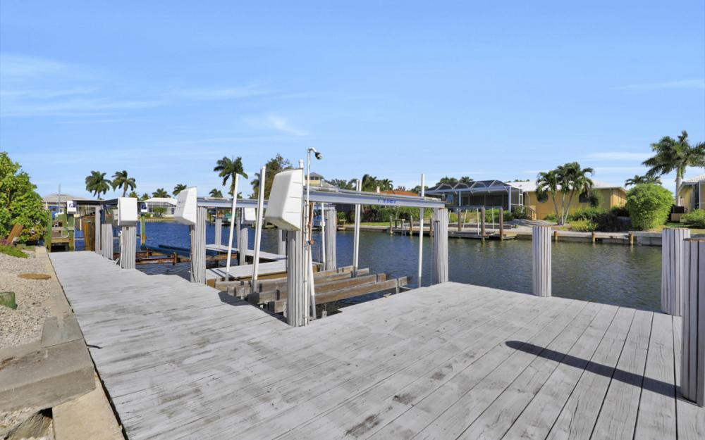 449 Worthington St, Marco Island - Home For Sale 1586220302
