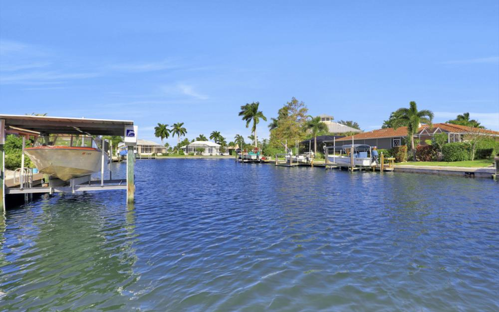449 Worthington St, Marco Island - Home For Sale 2080670323