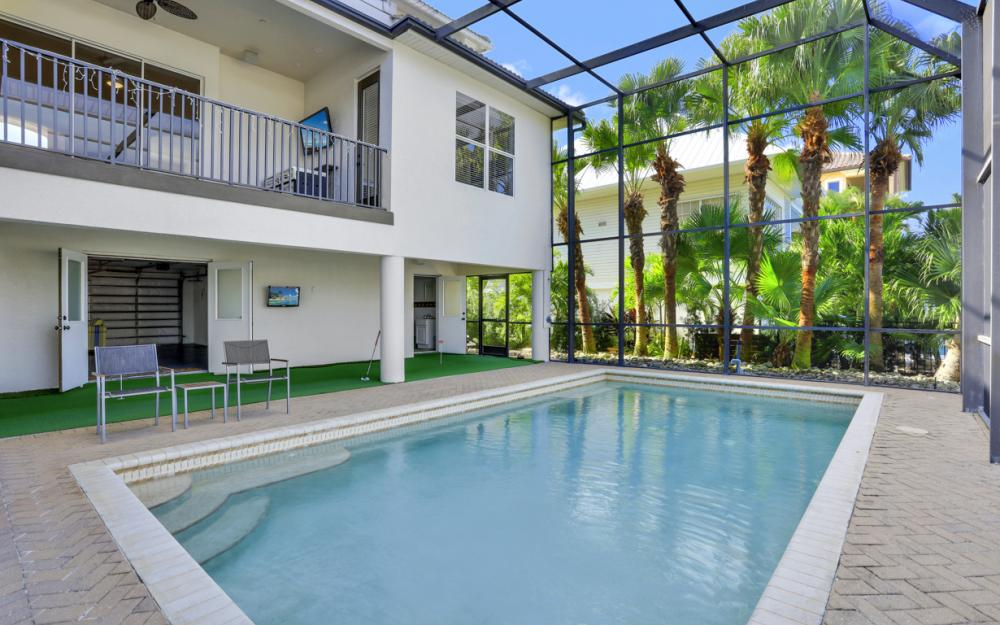 225 Egret Ave, Naples - Home For Sale 1236704312