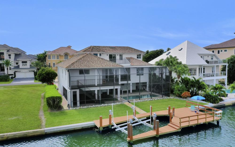 225 Egret Ave, Naples - Home For Sale 1148808096