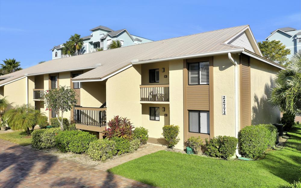 22772 Island Pines Way #224, Fort Myers Beach - Condo For Sale 616125781