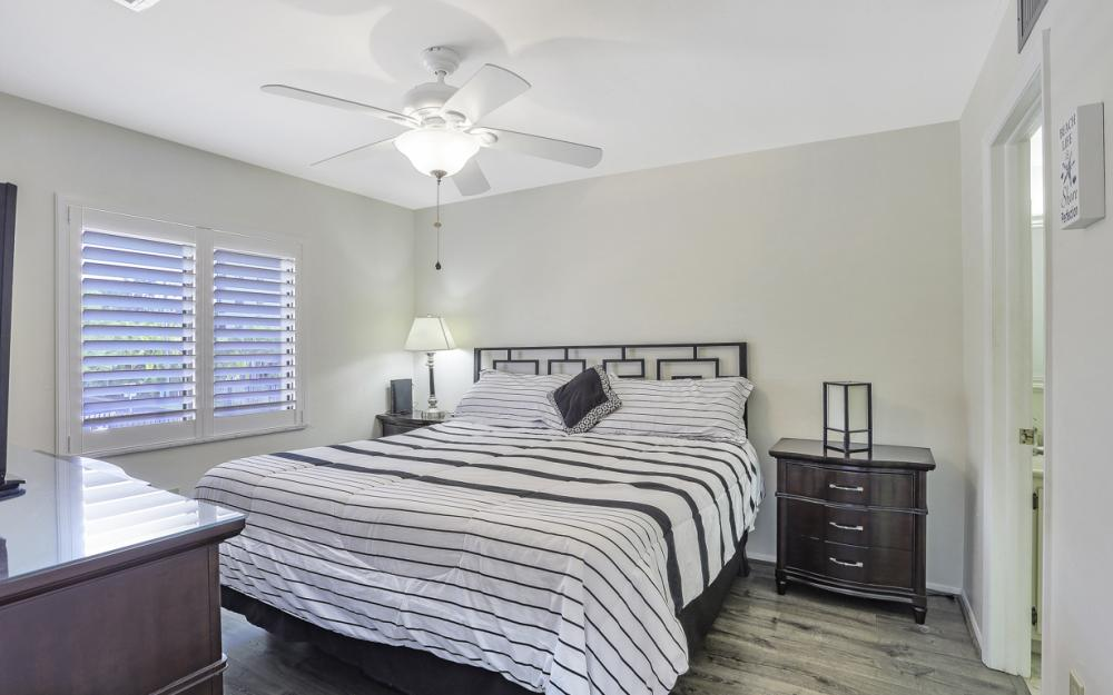 22772 Island Pines Way #224, Fort Myers Beach - Condo For Sale 101475194