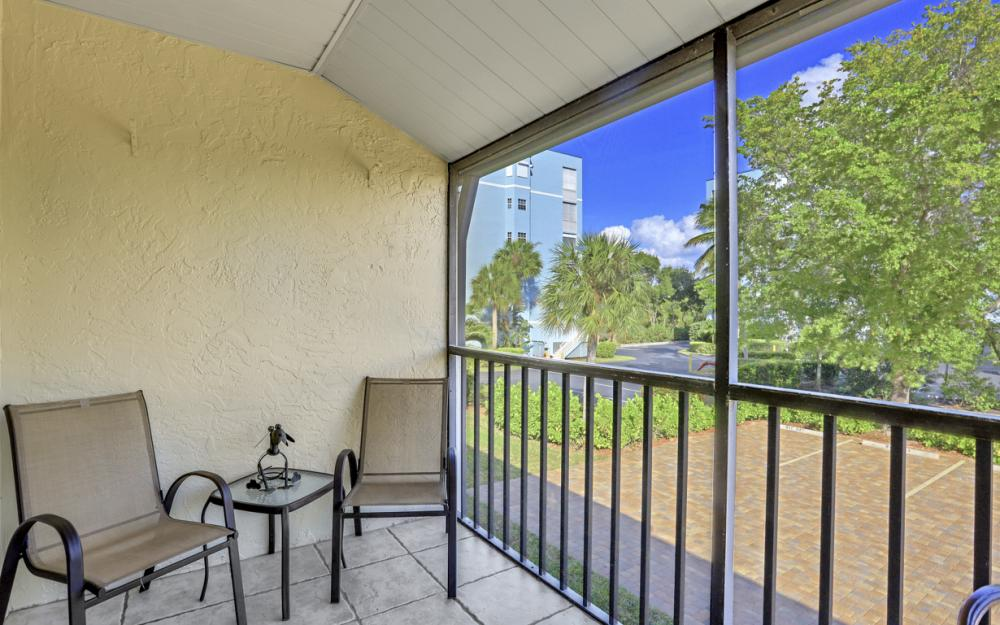 22772 Island Pines Way #224, Fort Myers Beach - Condo For Sale 1624607627