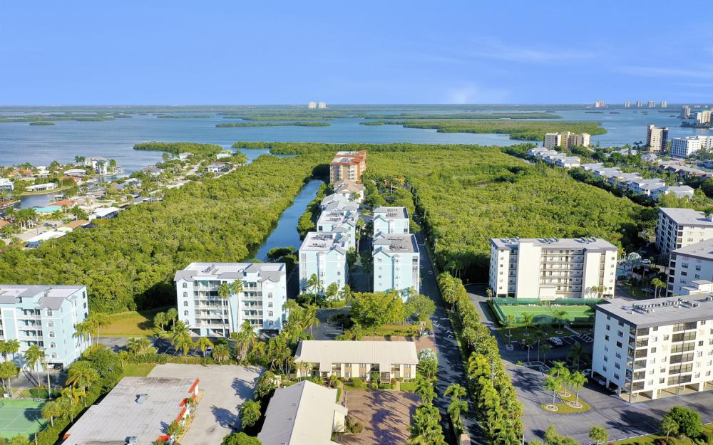 22772 Island Pines Way #224, Fort Myers Beach - Condo For Sale 991262367