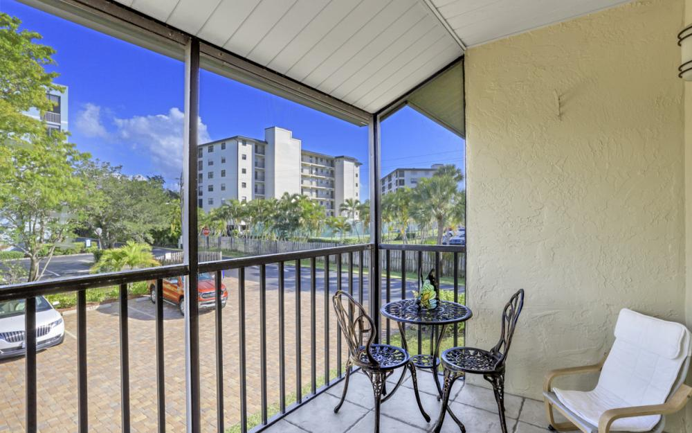 22772 Island Pines Way #224, Fort Myers Beach - Condo For Sale 602960511