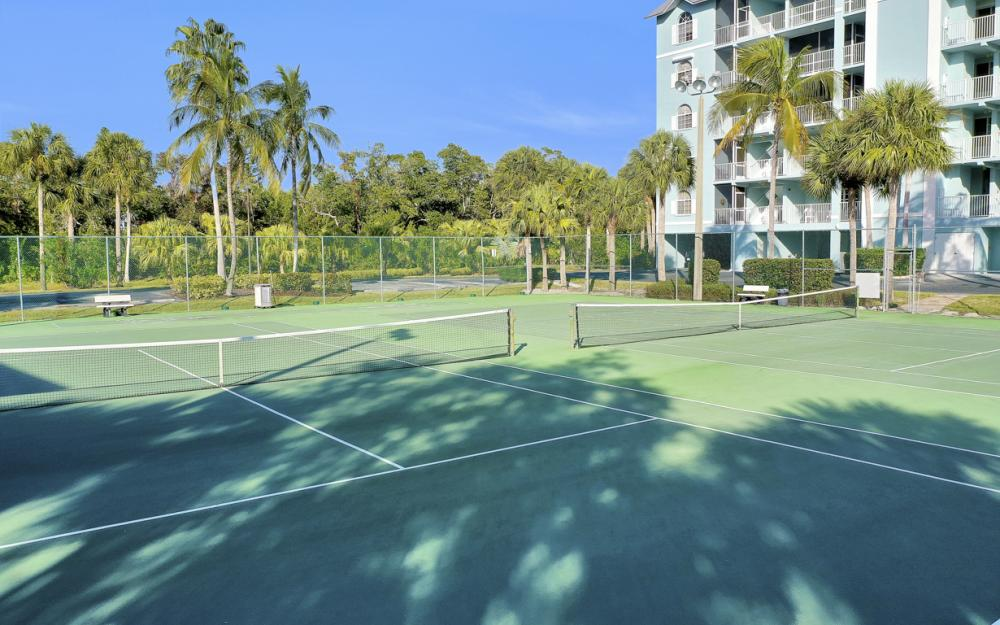 22772 Island Pines Way #224, Fort Myers Beach - Condo For Sale 669107988