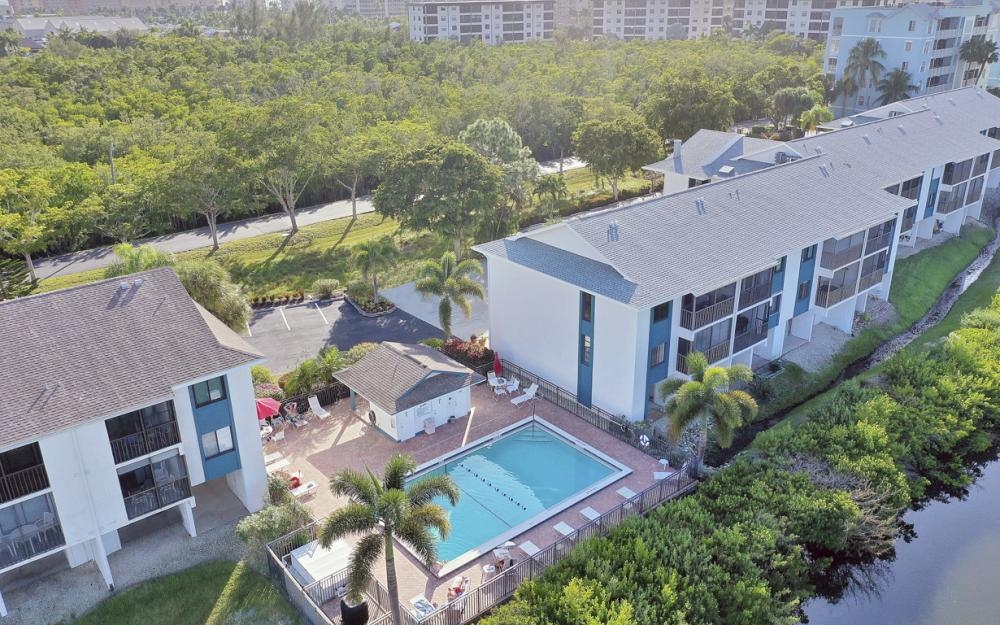 22772 Island Pines Way #224, Fort Myers Beach - Condo For Sale 1700148281