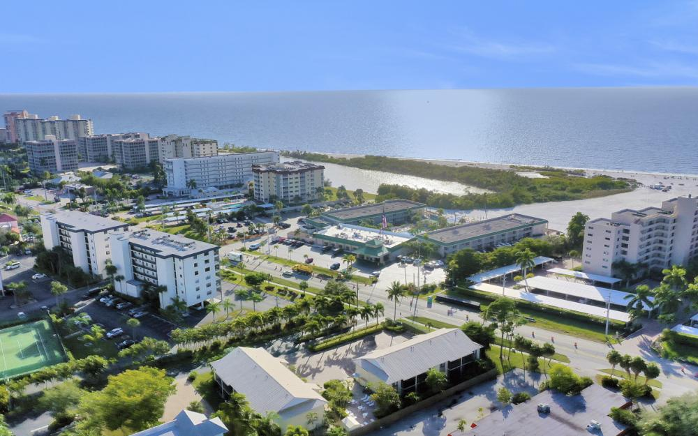 22772 Island Pines Way #224, Fort Myers Beach - Condo For Sale 1071776579