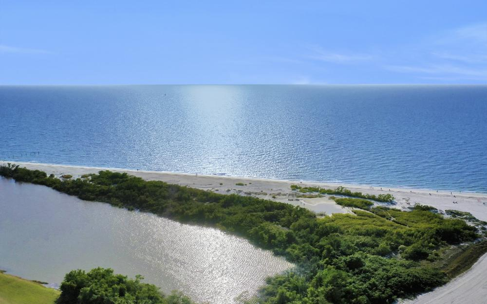 22772 Island Pines Way #224, Fort Myers Beach - Condo For Sale 1835437703