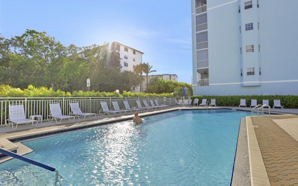 22772 Island Pines Way #224, Fort Myers Beach - Condo For Sale 1197711035
