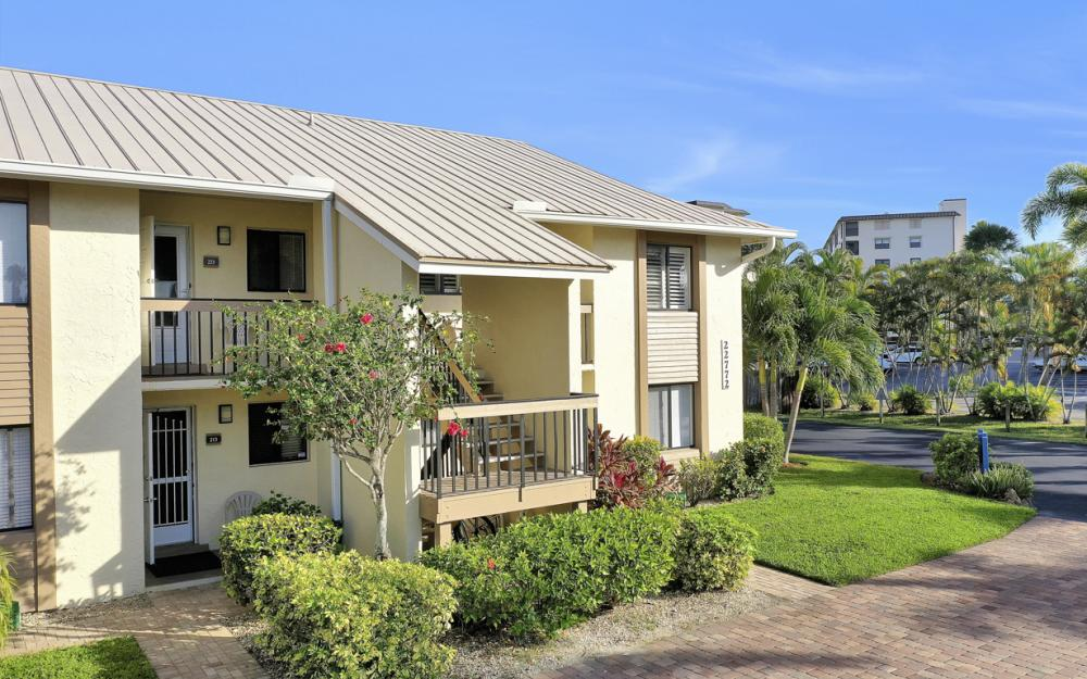 22772 Island Pines Way #224, Fort Myers Beach - Condo For Sale 1266529615