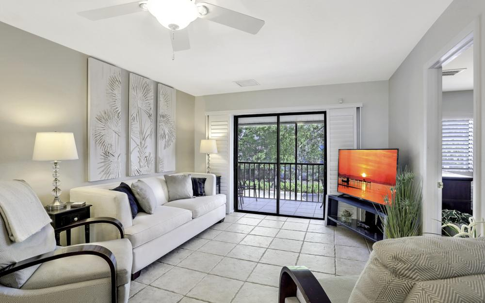 22772 Island Pines Way #224, Fort Myers Beach - Condo For Sale 1752079072