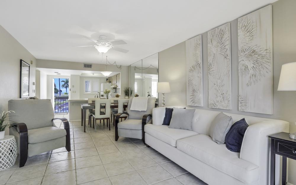 22772 Island Pines Way #224, Fort Myers Beach - Condo For Sale 2041129525