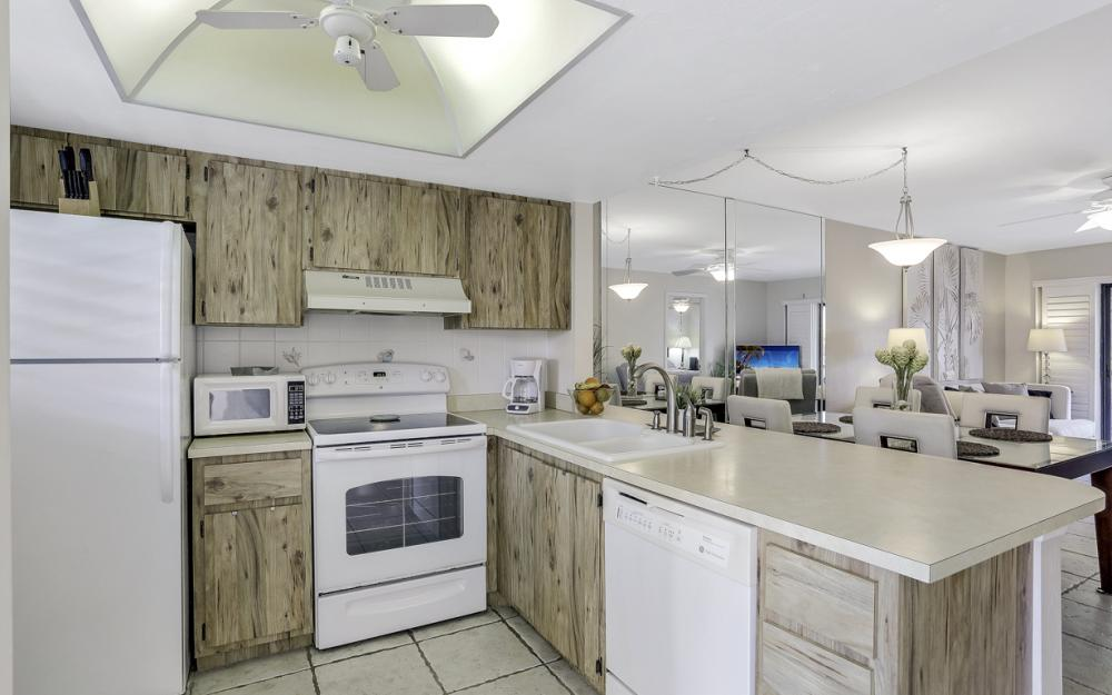 22772 Island Pines Way #224, Fort Myers Beach - Condo For Sale 701735749