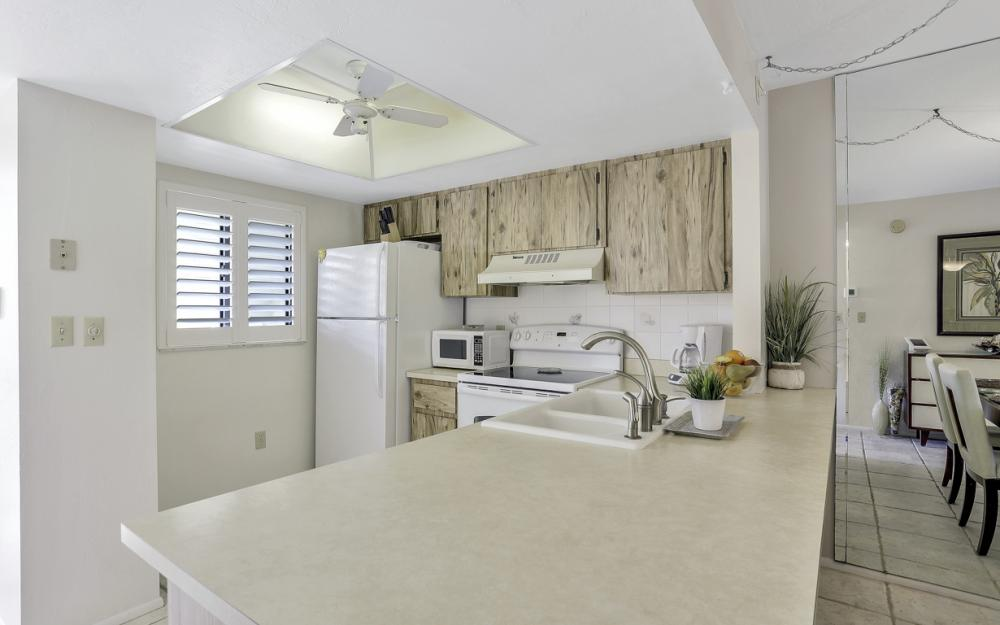 22772 Island Pines Way #224, Fort Myers Beach - Condo For Sale 1314507627