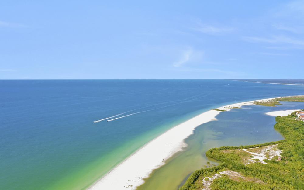 581 Spinnaker Dr, Marco Island - Vacation Rental 1748571205