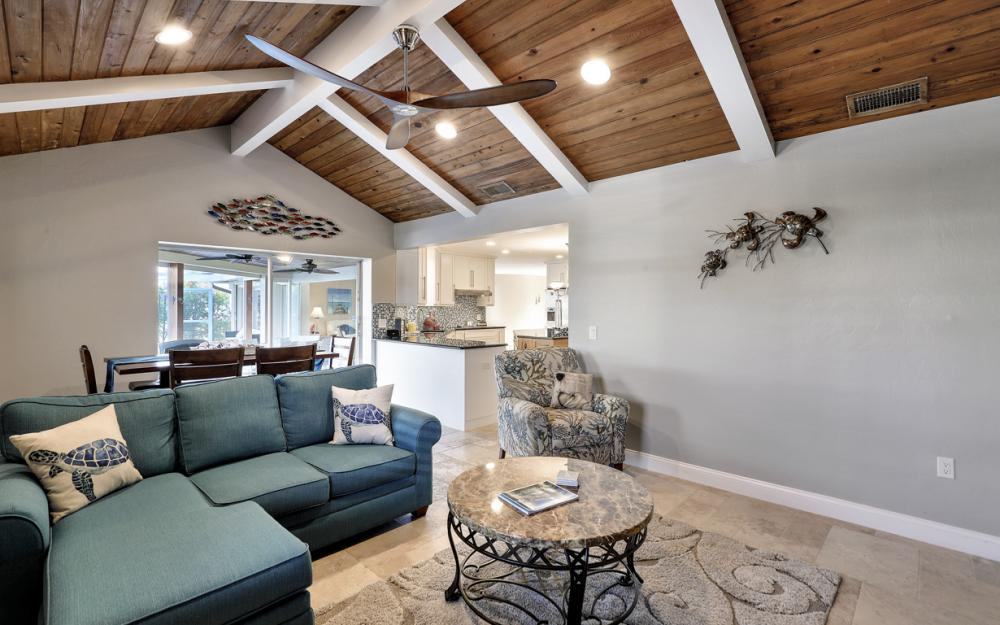 581 Spinnaker Dr, Marco Island - Vacation Rental 187159473