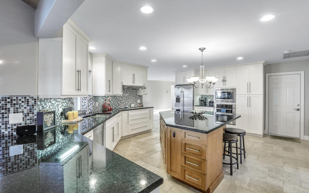 581 Spinnaker Dr, Marco Island - Vacation Rental 1702118885