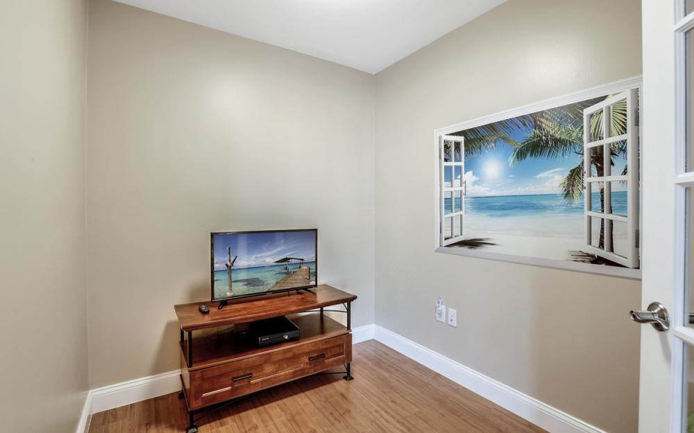 581 Spinnaker Dr, Marco Island - Vacation Rental 511757277